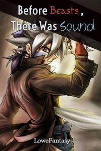 sound cover2
